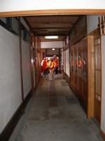 Dscn8153